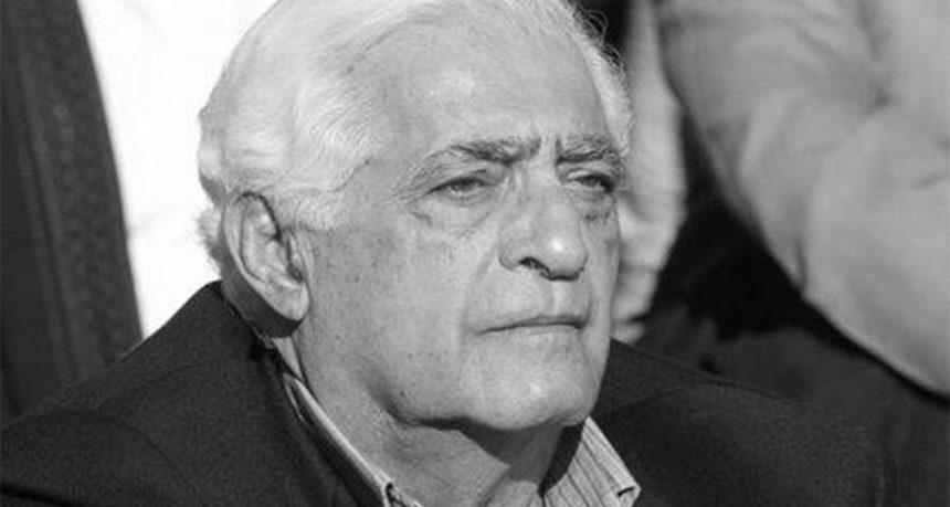 """عمر غندور """"النّجمة نادٍ بحجم وطن"""""""