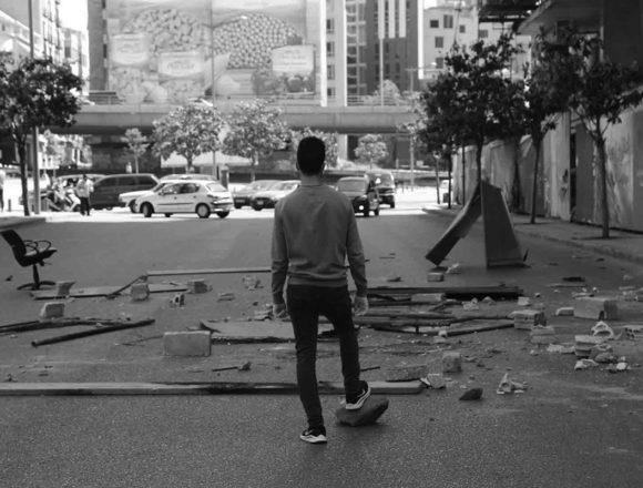 الموليّا والبعث دونت ميكس… يوتوبيا النّظام السّوريّ المتمخّضة من رحم الموسيقى الهابطة…
