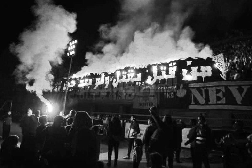 مذبحة بورسعيد: عن الفاجعة الأكبر في تاريخ الكرة المصرية