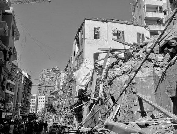 مئويّة لبنان الكبير… لماذا الدّولة المدنيّة؟