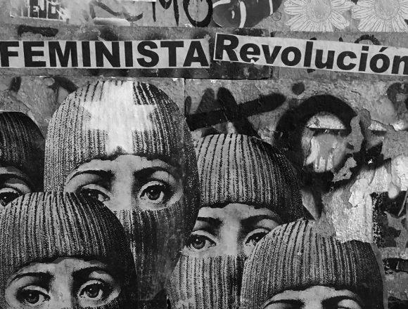 تشيلي لا تزال يَقِظةً، والكفاح مُستمرّ